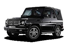 Autoversicherung Suv 230x150 94acc8c85cb63b6712973d992d7fb031