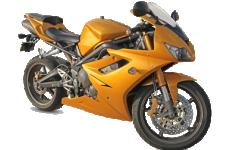 Motorrad Versicherung 230x150 1d23bfa97903be44b33a13e4c1c8efb7